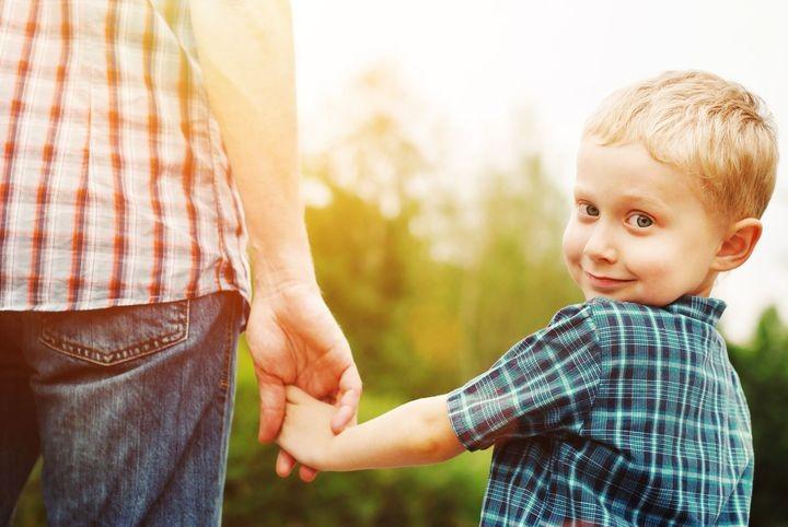 Dni wolne na opiekę nad dzieckiem a liczba dzieci