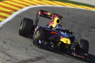 Bolid RB7