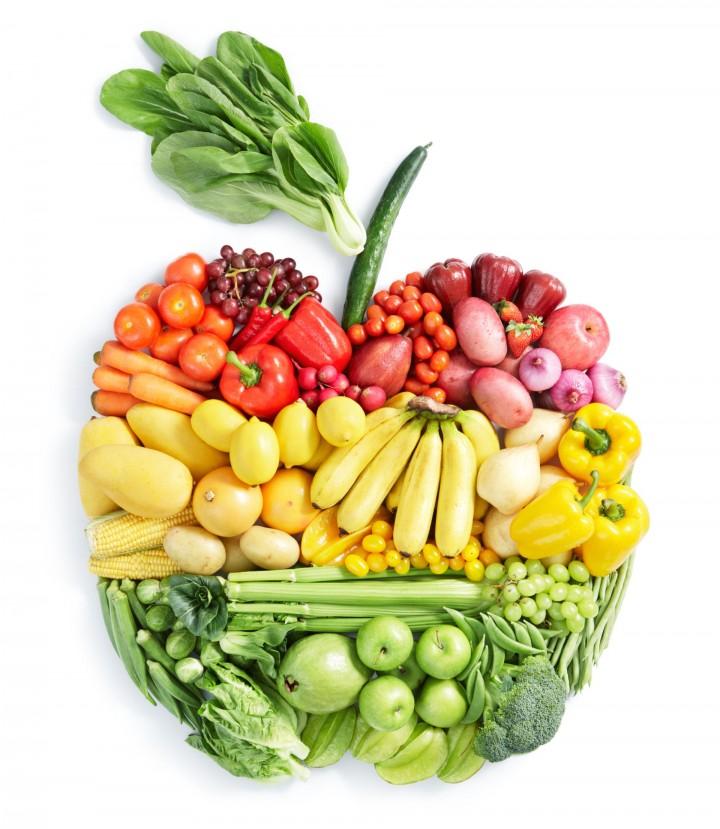 Diety z NFZ – nowe plany żywieniowe w 2020 r.