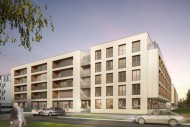 Royal Park Fot. Qualia Development