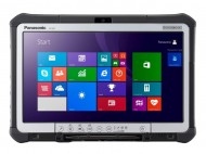 Tablet Panasonic Toughbook CF-D1