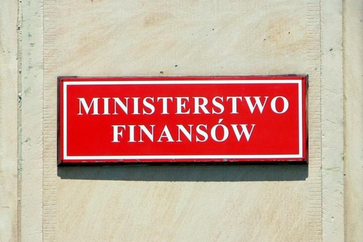 Głos podatnika – zgłoś swój pomysł Ministerstwu Finansów