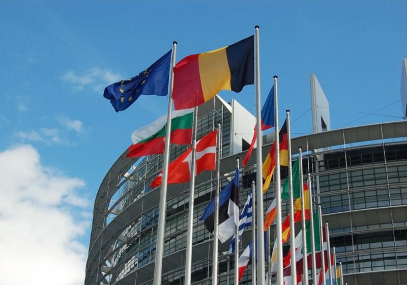 Polska chce zaskarżyć decyzję Komisji Europejskiej w sprawie podatku od handlu /Fot. Fotolia