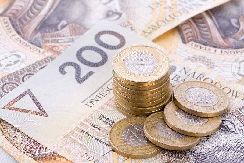 Kwota wolna od podatku dla najbiedniejszych - 6,6 tys. zł /Fot. Fotolia