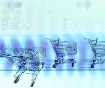 Zwrot Towaru Zakupionego Na Licytacji Konsument W Sieci Prawa Konsumenta Infor Pl