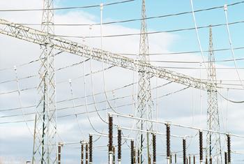 O ile wzrosną ceny energii? Ceny prądu w 2022 roku