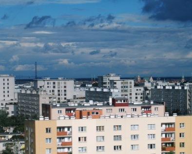 Sprzedaż mieszkania spółdzielczego nabytego w drodze darowizny