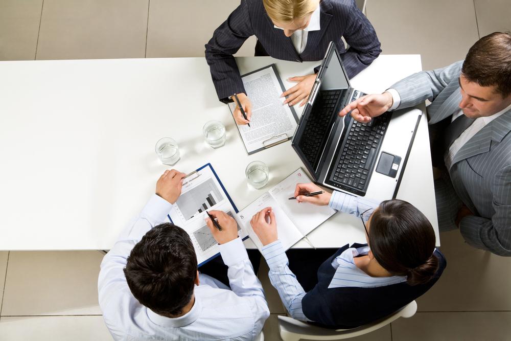 Zasady odpowiedzialności etycznej biur rachunkowych