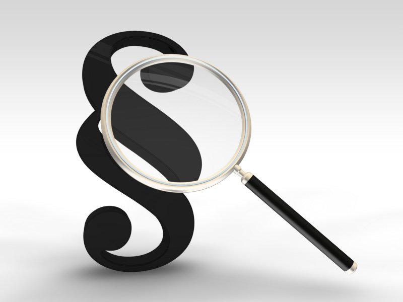 W co przekształcić spółkę akcyjną? Spółka z o.o. czy PSA?